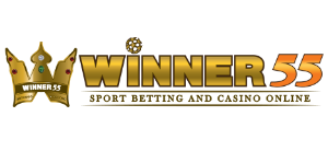ufayou168 winner55 ทาง เข้า สล็อต